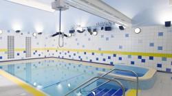 pioneer_school_pool-min