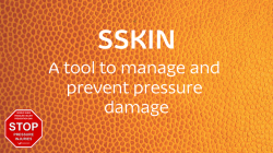 sskin-blog-image