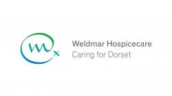 weldmar-hospicecare-logo