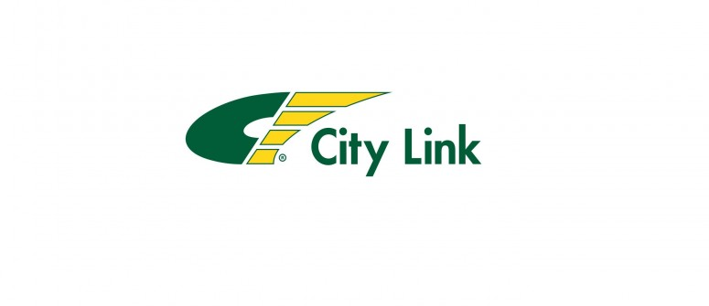 1200px-citylink-logo-v1