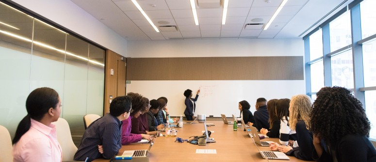 board-meeting-boardroom-conference-1181396