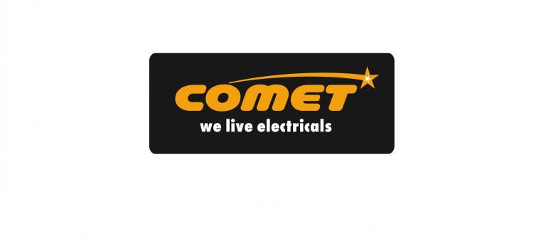 comet-logo-v1