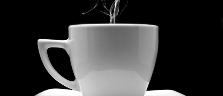 employee-tea-cup