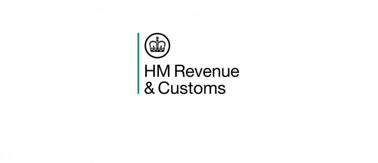 hmrc-logo-copy