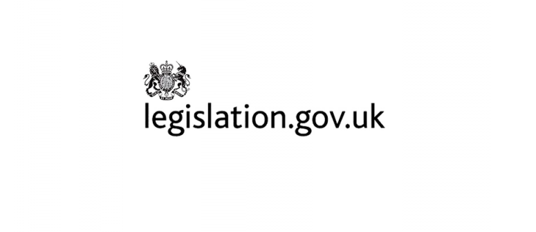 legislation-logo-v1