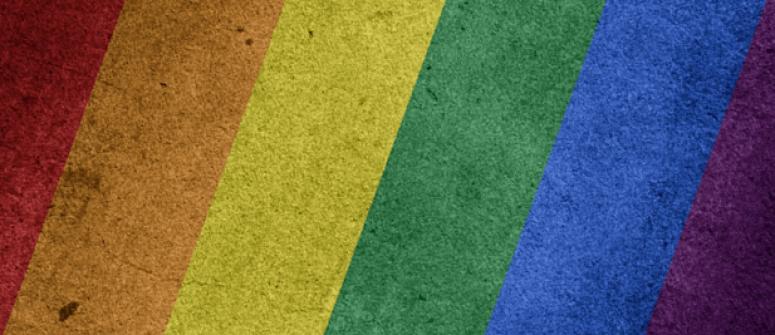 lgbt-flag-min
