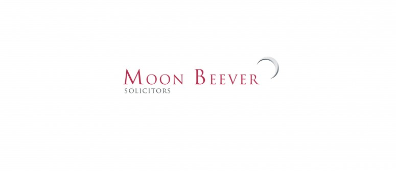moon-beever_new-logo-copy