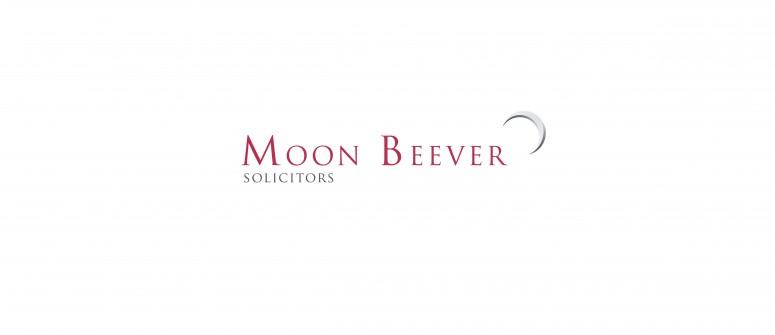 moon-beever_new-logo-copy