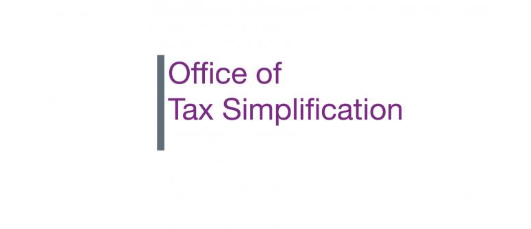 office-of-tax-simplification-logo-v1