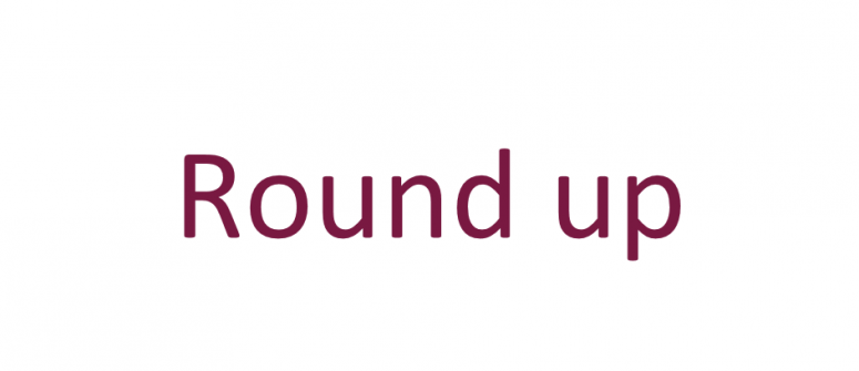 round-up-image
