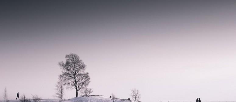 winter-min