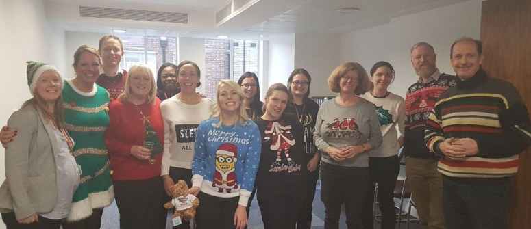 xmas-jumper-day