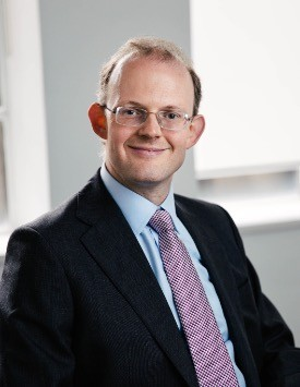 Robert Paterson