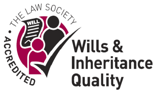 wiq-logo-min