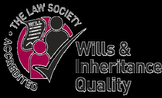 wiq-logo