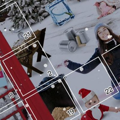 calendar_example_01_379x379