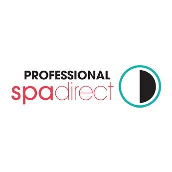 professional_spa_direct_logo