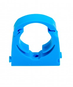 blue-mdpe-hinged-clips-front-min