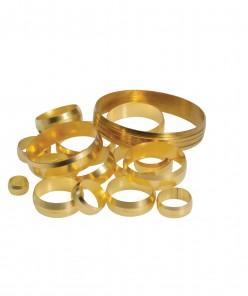 brass-olives-min