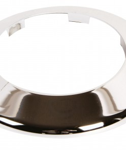 chrome-effect-110mm-pipe-collar-min