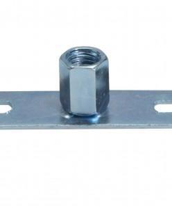 female-backplate-rubber-lined-range-min