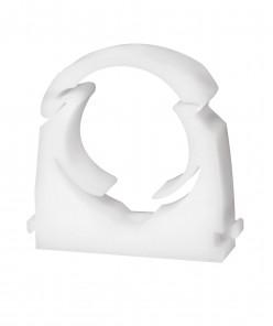 flexi-hinged-clip-min