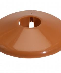oak-pipe-collar-min