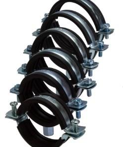 rubberlined-clips-min2