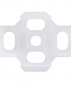 single-backplate-min