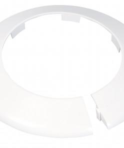 white-110mm-pipe-collar-min