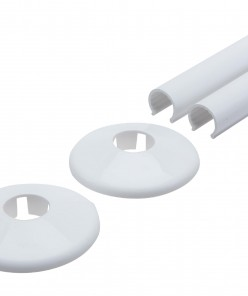 white-towel-rail-kit-min