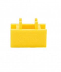 yellow-spacer-min