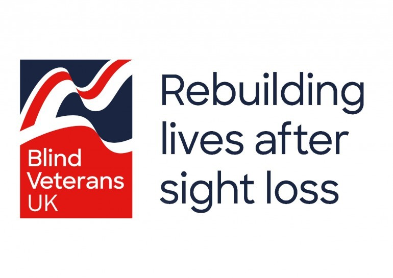 blind-veterans-charity-min
