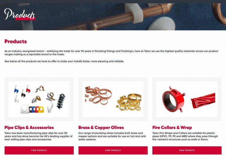 new-product-page-min