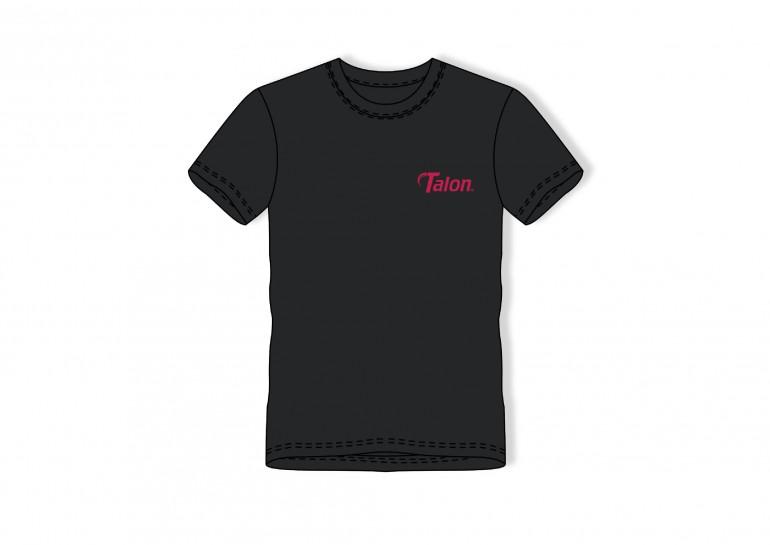 talon-t-shirt-1
