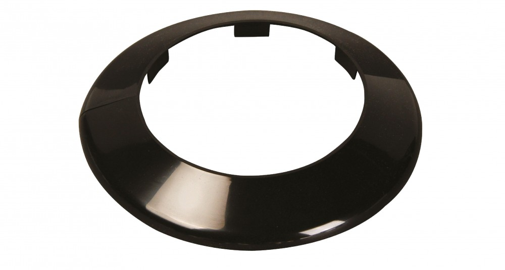 black-110mm-pipe-collar-min
