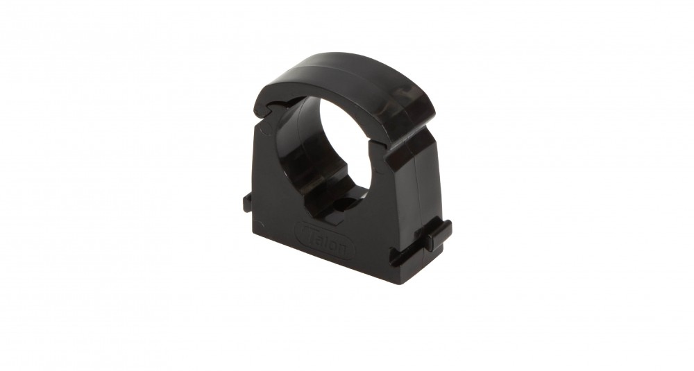 black-hinged-clips-side-angle-right-min