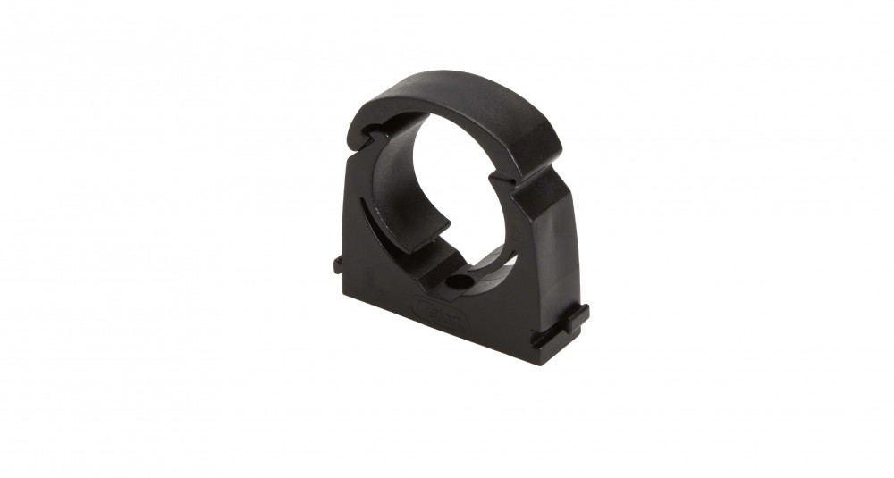 black-mdpe-hinged-clips-side-angle-right-min