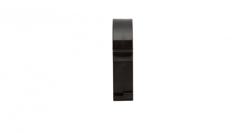 black-mdpe-hinged-clips-side-min