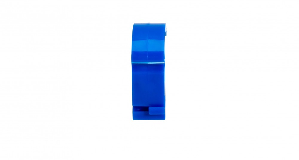 blue-hinged-clips-side-min