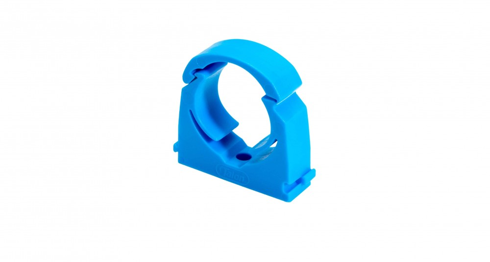 blue-mdpe-hinged-clips-side-angle-right-min