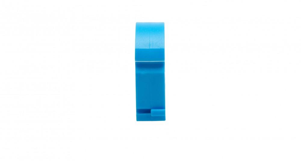 blue-mdpe-hinged-clips-side-min