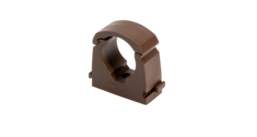 brown-hinged-clips-side-angle-right-min