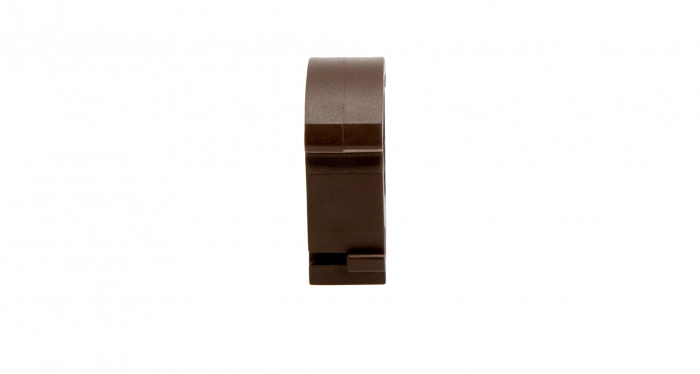 brown-hinged-clips-side-min