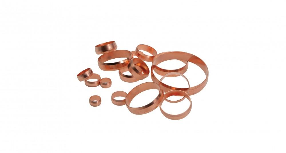 copper-olives-min
