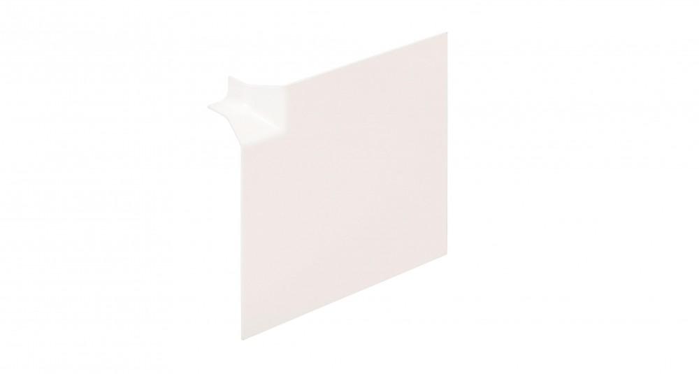 flat-corner-min