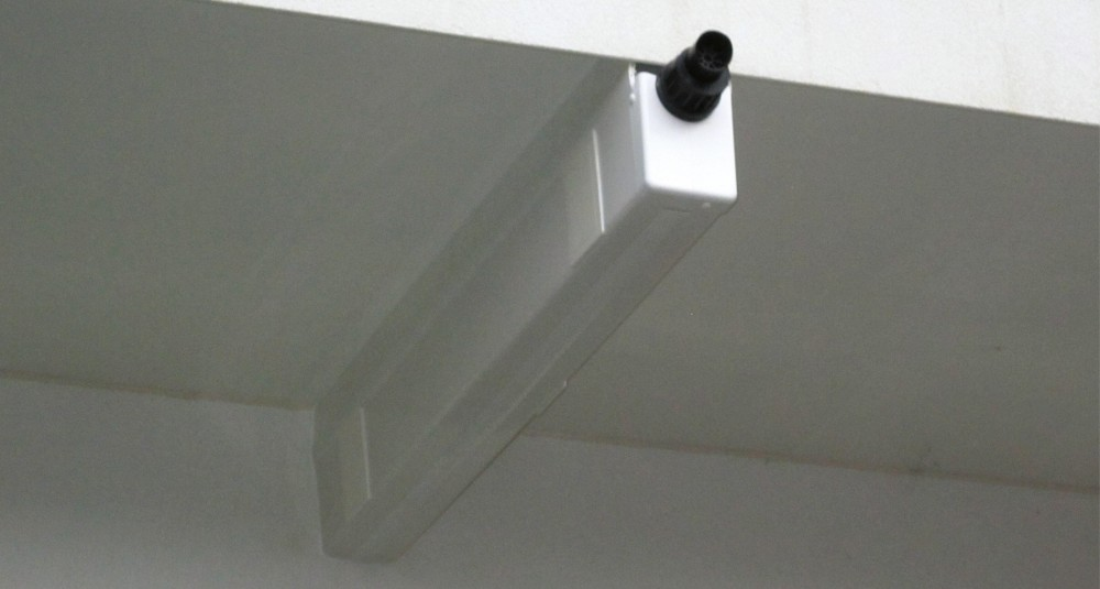 flue-box-cover-lifestyle-image-min