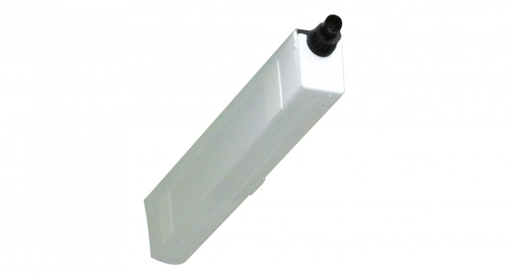 flue-box-cover-min