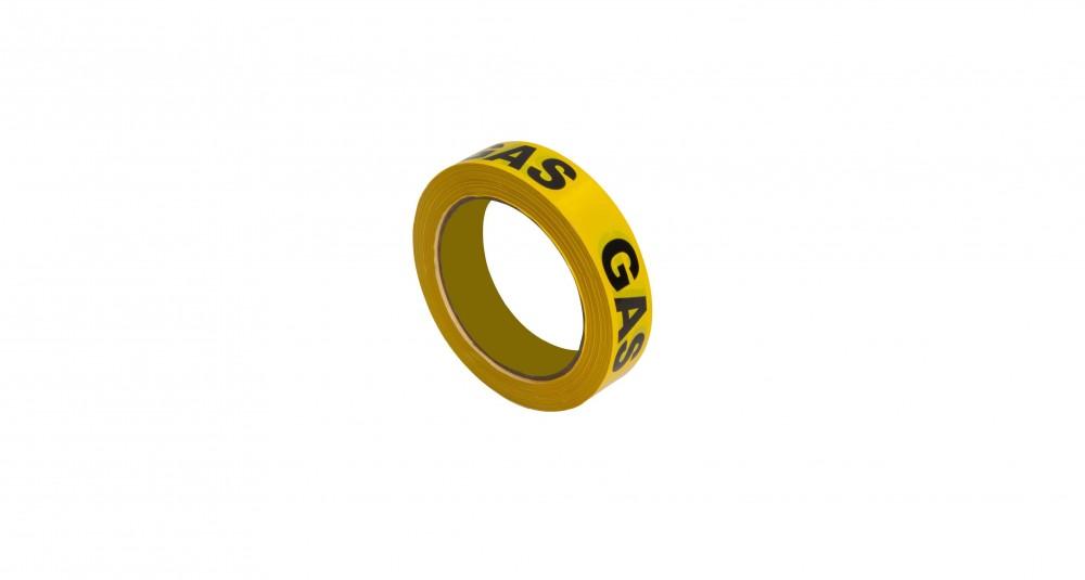 gas-tape-min