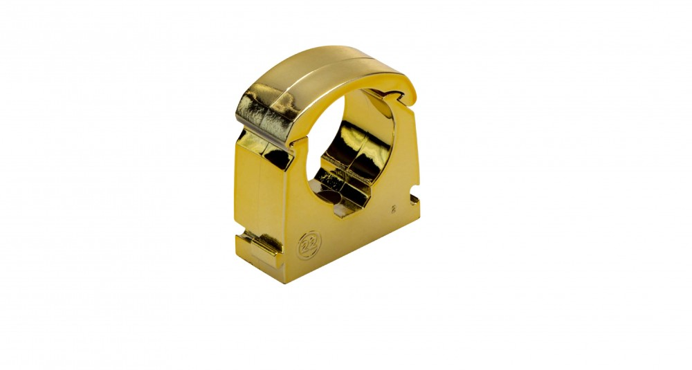 gold-hinged-clips-side-angle-left-min